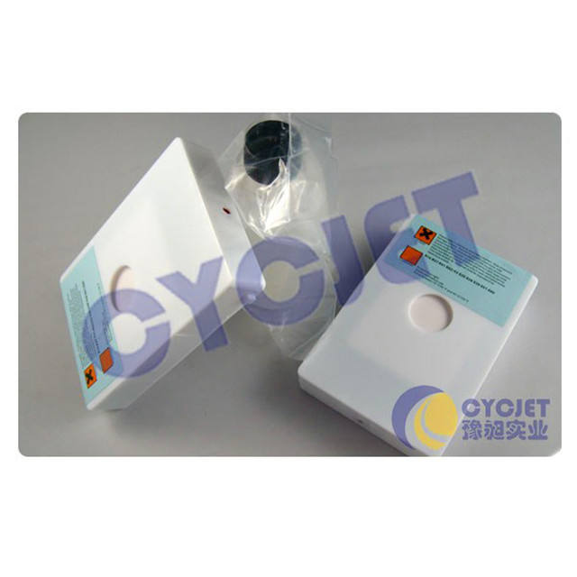 CYCJET Digital Type Inkjet Printer Ink/Small Inkjet Printer Ink Cartridge