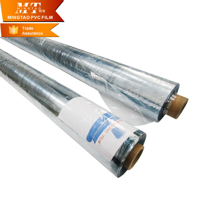 dust-proof mattress Roll Packing sexy hot plastic thin pvc film