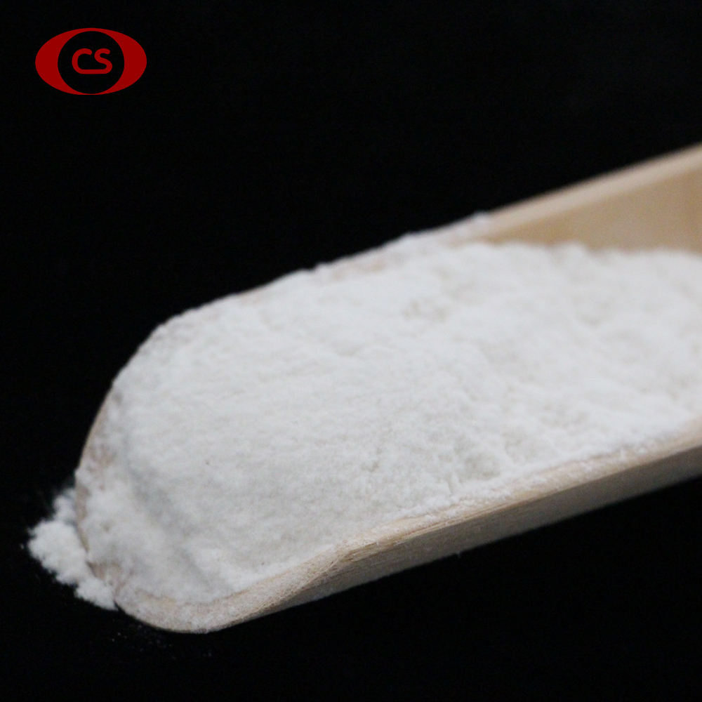 200000 <span class=keywords><strong>Cps</strong></span> Bouwmaterialen Muur Stopverf Hydroxypropyl Methyl Cellulose Hpmc