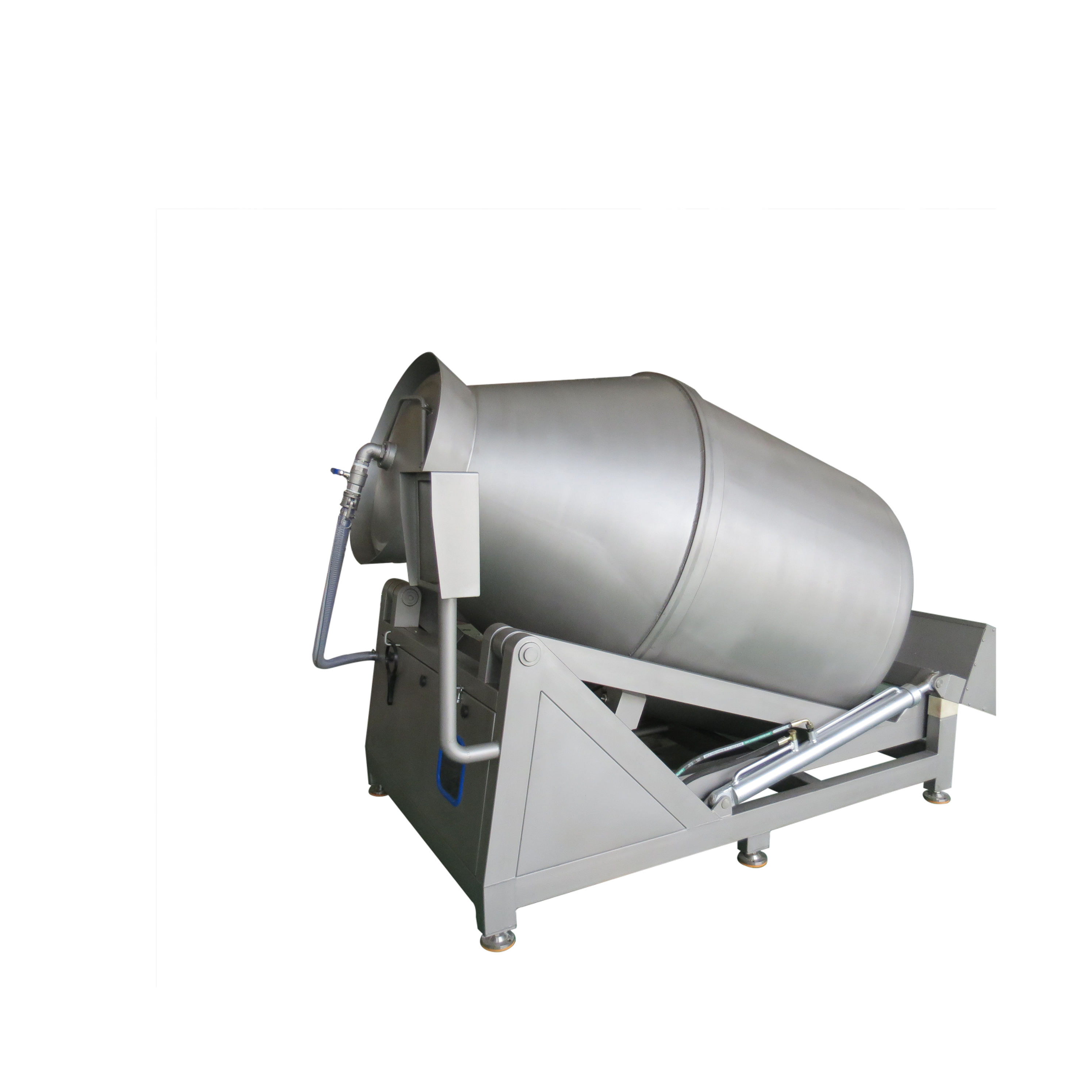 China New Manufacture electric vacuum food marinator of Higih Quality