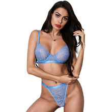 Cheap Night Wear Wholesale Romantic Night Lace Bralette Sexy Lingerie 2020