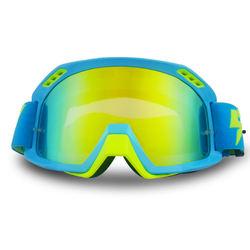 Custom Stylish Racing Motocross Goggles