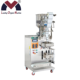 Automatic Liquid Plastic Bag Red Palm Oil/Ketchup Filling Machine