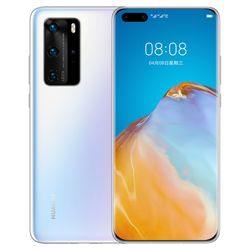 Wholesale price Huawei P40 Pro ELS-AN00, 50MP Camera, 8GB+512GB