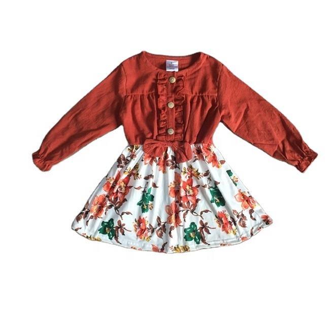Hose modisches Kleidungs-Set Borlai Baby M/ädchen Winter-Outfits s/ü/ßer Kaninchen-Kapuzenanzug