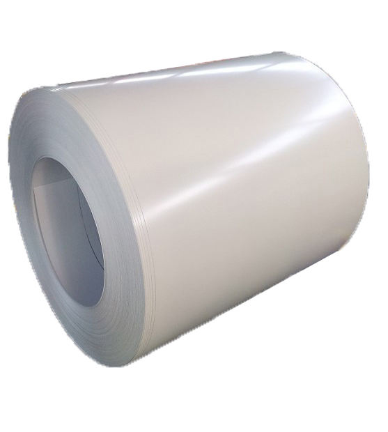 Large Stock PPGI Price/ PPGI Coils prepainted Galvanized Steel PPGL Sheet In Coils