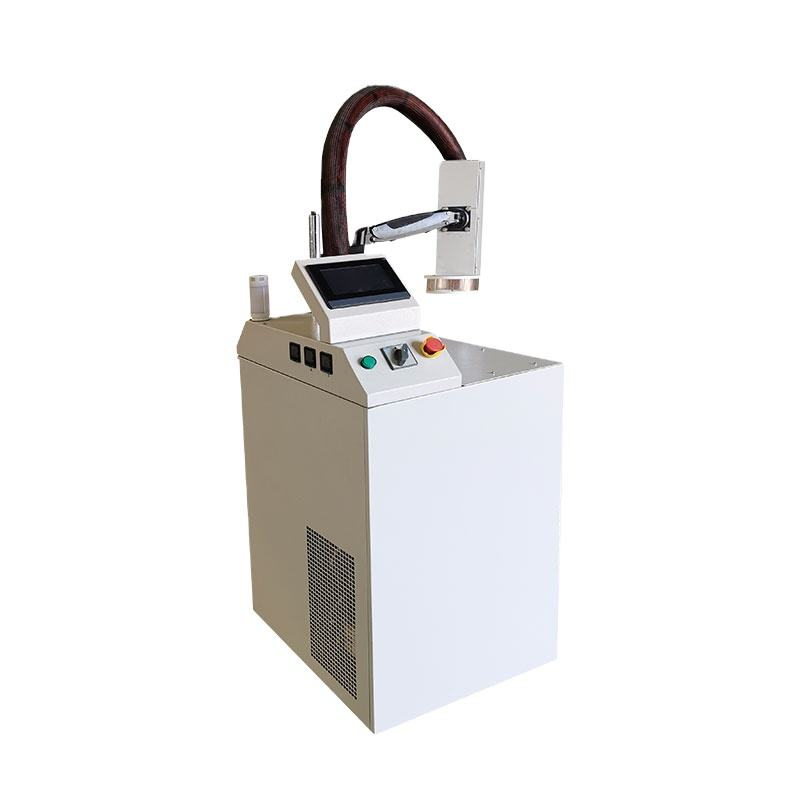 Thermal Air Compact Bench top Environmental Test Chamber