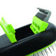 Dogs Cats Shedding Mats Dematting Massage Bath Bristle And Pin Hair Brush Comb