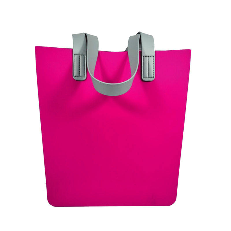 eva bag silicone bag online shopping
