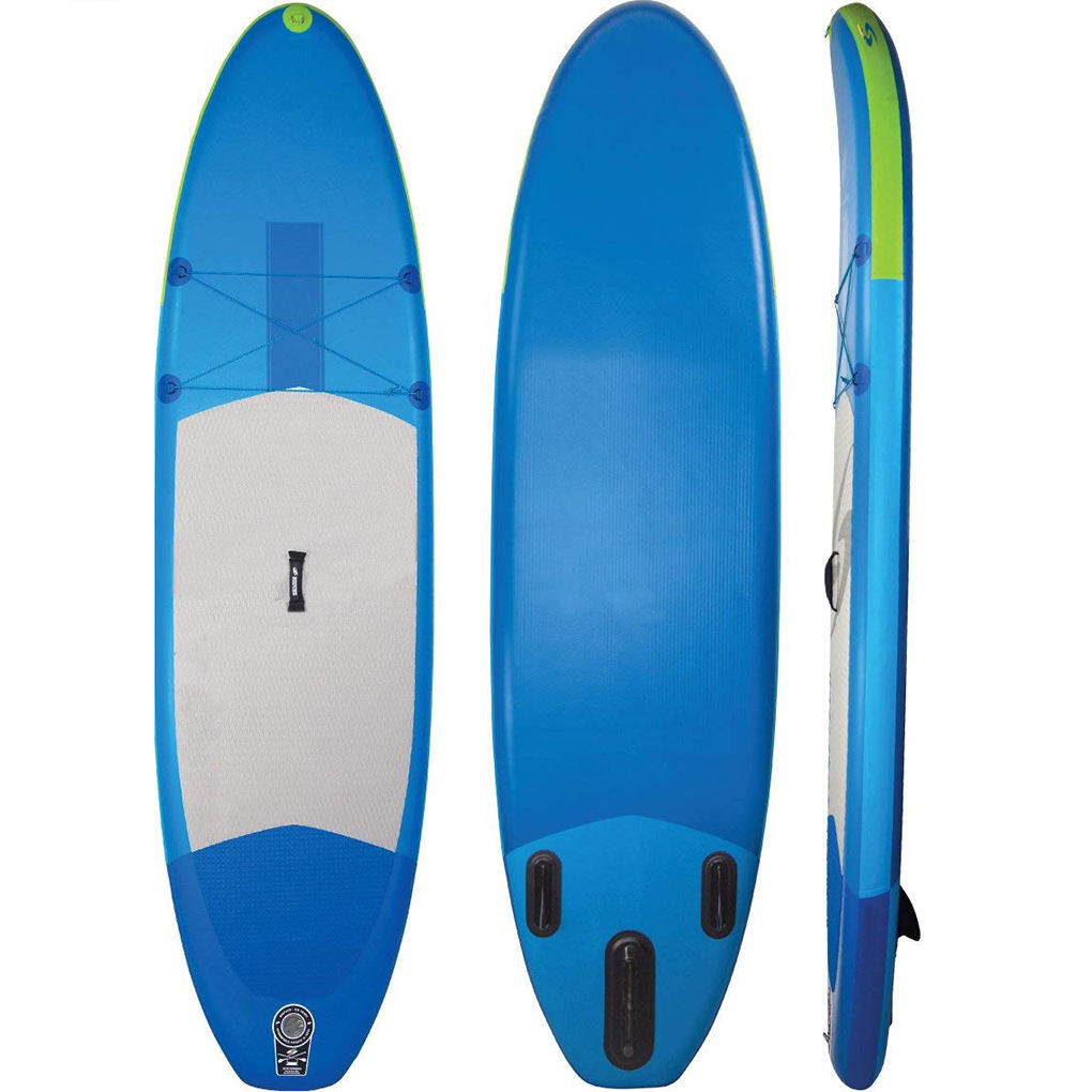 Stand Up Paddle Board Huren Surfplank Top 10 Paddle Sup Board longboards Voor Sales
