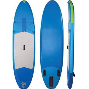Stand Up Paddle Board Noleggio Tavola Da Surf Top 10 Paddle Sup Bordo longboard Per Le Vendite