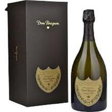 Top Quality Dom Perignon Champagne All Flavors And Vintages Available