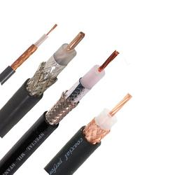 BS 5308 PE Insulation SWA Multi Core  Armoured Instrumentation Cable