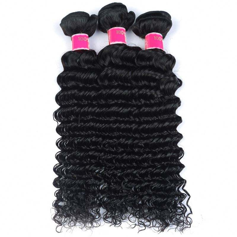 Alibaba best selling Tangle Free wholesale hair products from china,virgin hair no chemicals,woman hair virgin brazilian