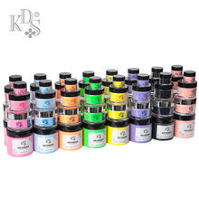 free sample no lamp cure 140 colors acrylic dip powder