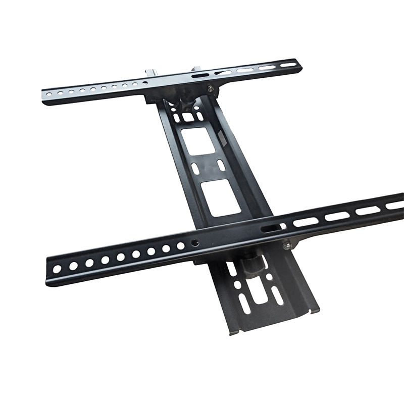 Universal TV wall bracket Low Profile TV wall holder LCD tv wall mount