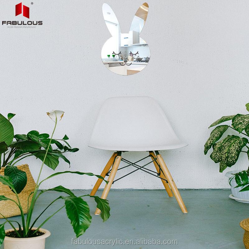 Moderno 3D en forma mariposa decoración de la pared de flores pegatinas para dormitorios <span class=keywords><strong>casa</strong></span> habitación decorativo