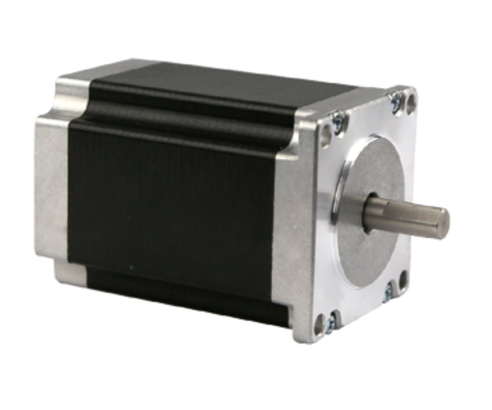 High Durable NEMA 23 stepping motor 57HS100-4204A Stepper Motor with Competitive Price for Machinery industry