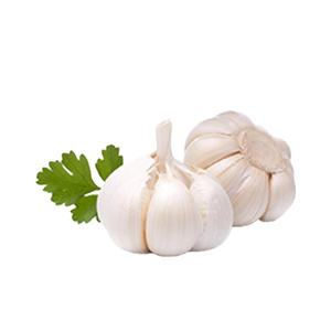 2020 new crop China/Chinese fresh garlic normal white for wholesale, Hot sales