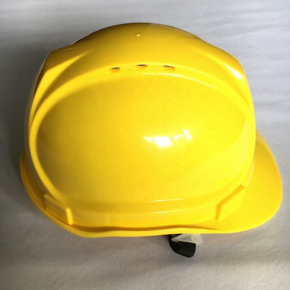 child size helmet small plastic construction hard hats for role play and costume party
