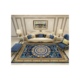 printed carpet wholesale floor mat company prices rugs manufacturers 3d carpet for living room providers