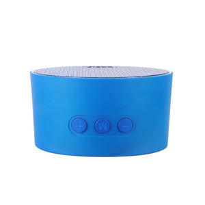 Top Seller Portable Speaker Portable Nirkabel Bluetooths untuk JBL Bluetooths Speaker Outdoor untuk Iphonex