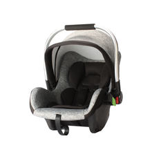 China factory price best Choice baby infant car seat