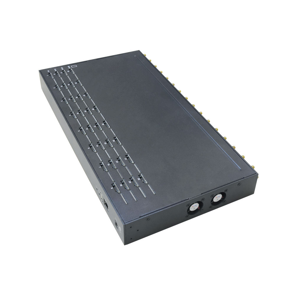 Best buy SK32-32 bulk sms modem device