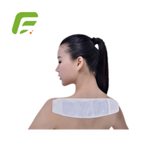 Wholesale Price Health Care Product Body Warmer Patch arm heating pad