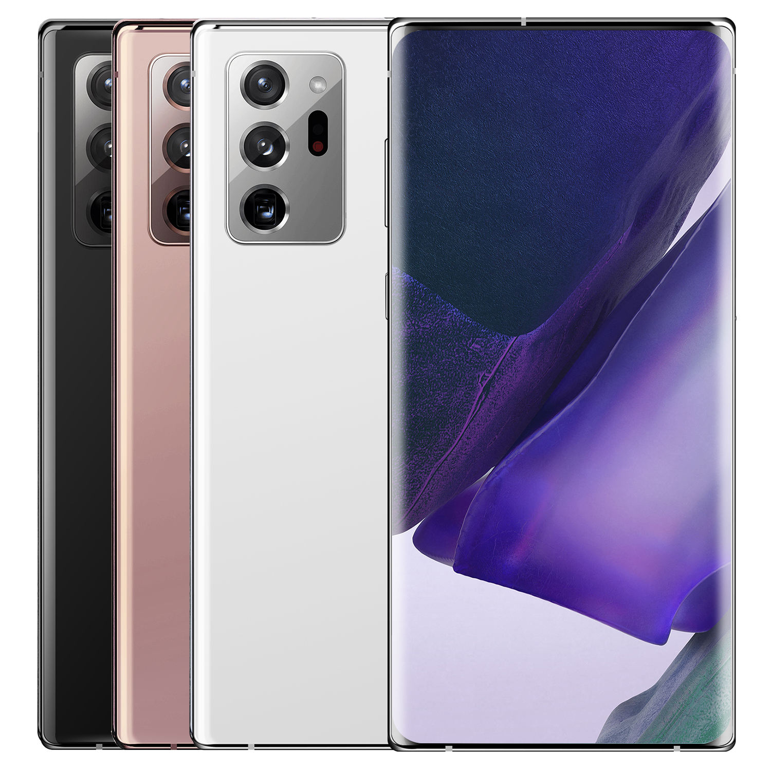 Mode günstigen <span class=keywords><strong>Preis</strong></span> N20U Android 10Core Smartphone 12GB 512GB Kamera 24MP 48MP 6.9 ''Full Incell Bildschirm 5500mAh