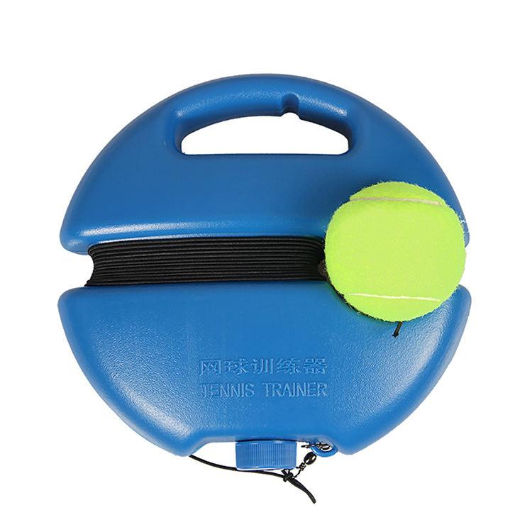 Simple <span class=keywords><strong>tennis</strong></span> entraîneur auto-outil d'étude l'exercice pratique tennistique simples <span class=keywords><strong>tennis</strong></span> formateur base