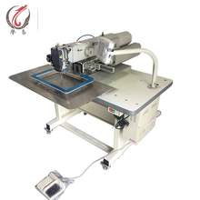 Electronic Used Industrial Sewing Machine Jack