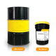 Multi-Purpose Synthetic Heat Conduction Lube Oil Transfer Fluid Oil Thermal Conductivity Fuel Oil