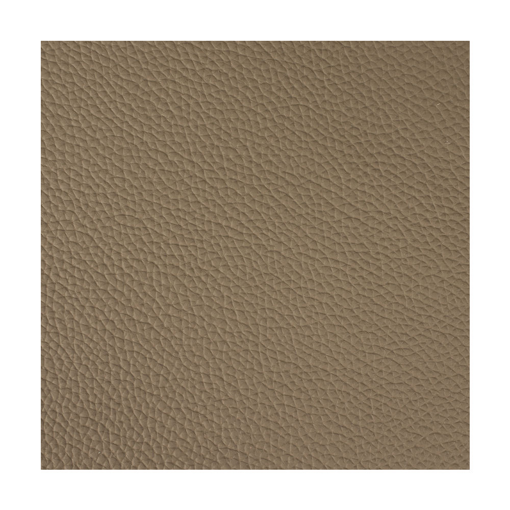 genuine leather of cow real leather products cow skin leather sofa