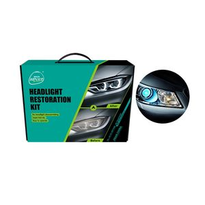 Headlight remover car and repair tools auto detailing supplies