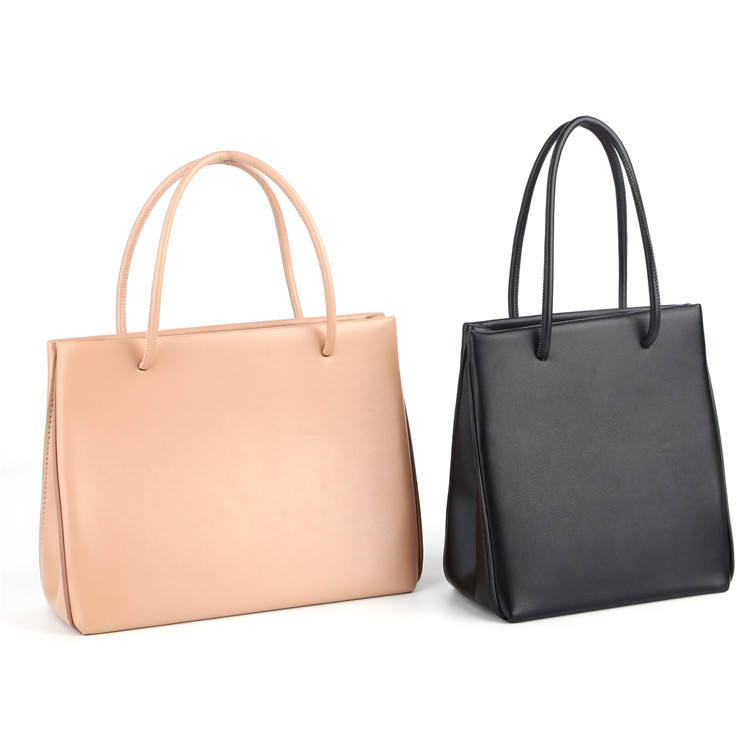 ZB349 Latest Style Hot Seller Factory Direct Wholesale PU Leather Durable Designer Bags Handbags Women Famous Brands Tote