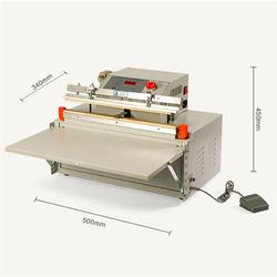 Commercial Desktop External Vacuum Packing Sealer Machine