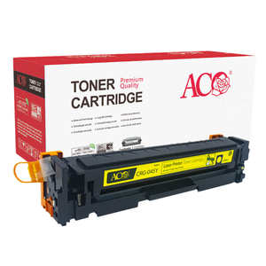 ACO Supplier High Quality Wholesale Color CRG 045 045H 040 040H 046 046H 054 054H Laser Toner Cartridge Compatible For Canon