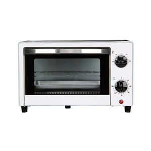 Kitchen Appliances High Quality Electric Baking Oven For Cooking Electric Oven For Home