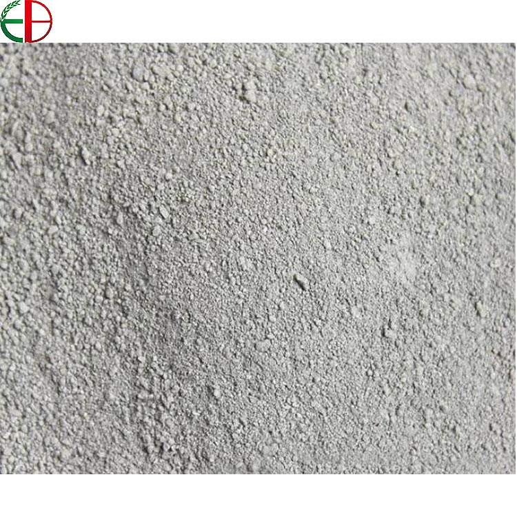 Factory Outlet Aluminium Metal Powder EB00214