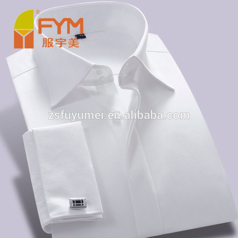 dress shirt for men new fashion/latest design high quality mens dress formal shirts bulk buy from china men's dress shirt