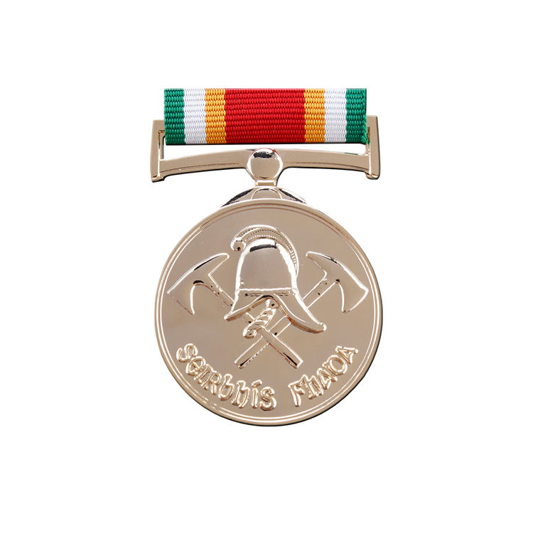 cheap metal blank ribbon medal, Design your own sport trophies and medals sport, Zinc alloy medal hanger with lanyard.