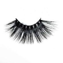 falsies lashes	new styles eyelashes	wholesale mink strip eyelashes  Showy Deco