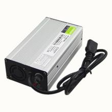 180W 12V 24V 36V 8A 5A 4A electric scooter charger lithium battery charger