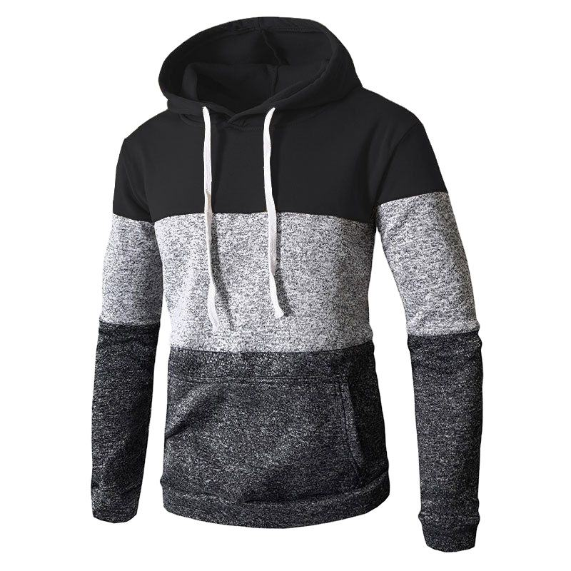 Competitive Price Chinese Clothing Manufacturer Design Your Own Blank Hoodies Wholesale Custom Private Label Hoodie Drawstring
