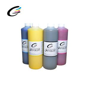 Profissionais de impressão digital de sublimação de tinta para Epson T3270 T5270 T7270 T3070 T5070 novo Cabeçote de Impressão