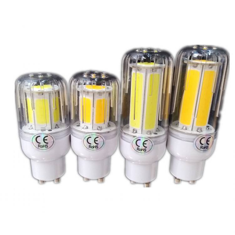 Led Cob Corn Lamp 110 220 240V Spaarlamp Kaars Lamp Licht Verlichting <span class=keywords><strong>E27</strong></span> G9 E14 <span class=keywords><strong>B22</strong></span> E12 <span class=keywords><strong>GU10</strong></span> 5W 8W