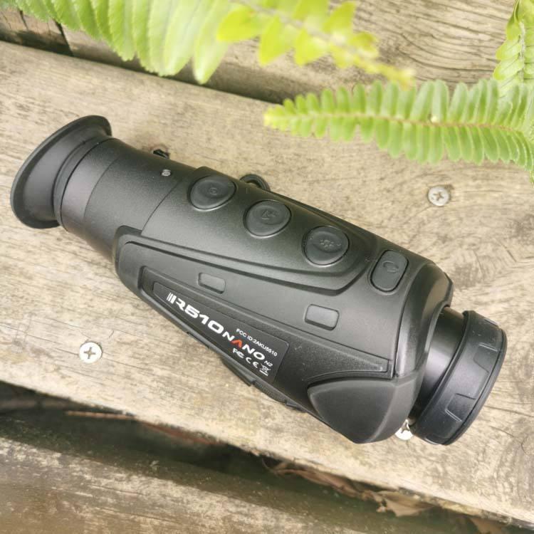 Caméra thermique atn ps28-4 portée de fusil de vision nocturne caméra de vision nocturne pour la chasse Pour la chasse