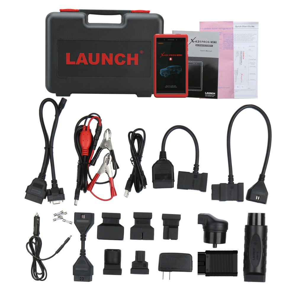 2021 new ultimate automotive launch 431 auto diagnostic machine scanner tool x431 pro 4 v4 pro5 pro pros mini for all cars
