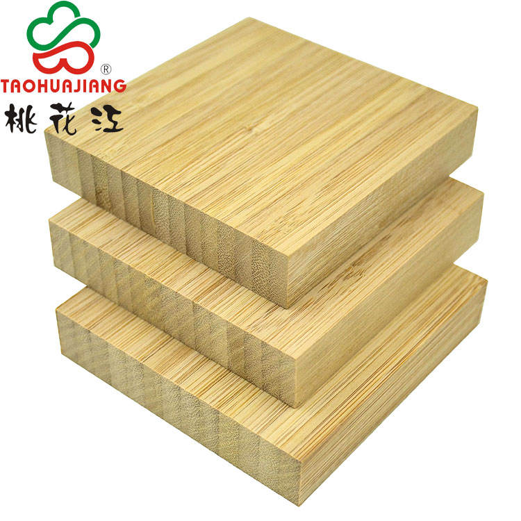moso bamboo plywood panel, bamboo panel furniture